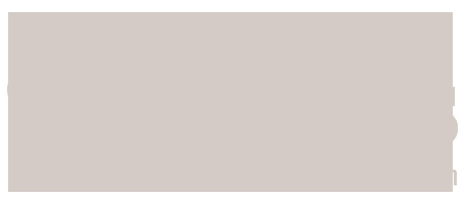 Gallery collection M-M NAILS SPA - Best Nail salon in Port Orange FL 32128